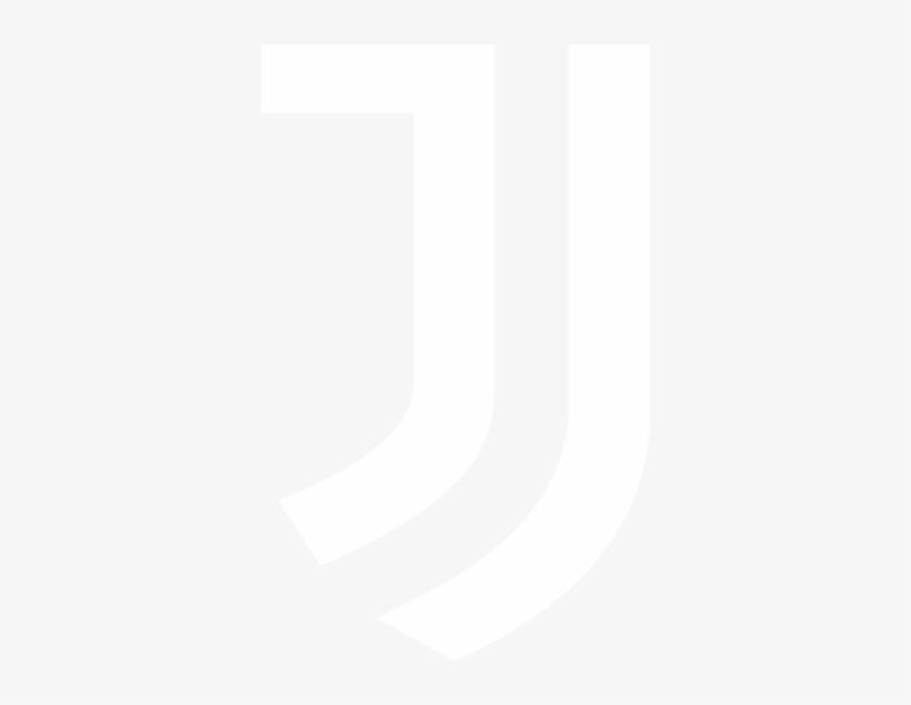 Juventus Juventus F C Png Image Transparent Png Free Download On Seekpng
