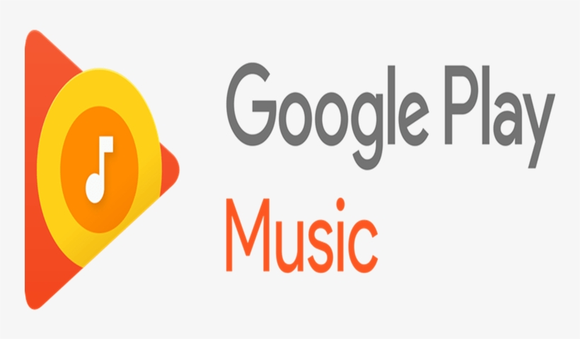 i play music app download