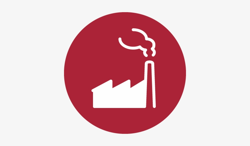Air Pollution Icon Png@seekpng.com
