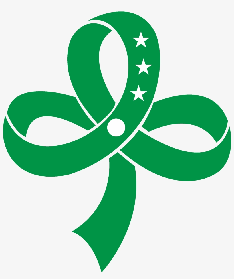 Related Wallpapers - Girl Scout Logo Png PNG Image ...