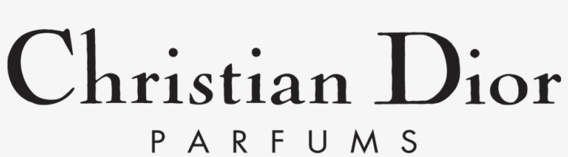 Christian Dior Parfums, Mécène Mucem - Christian Dior Couture Logo PNG  Image | Transparent PNG Free Download on SeekPNG