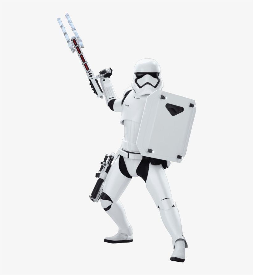 Free Png Stormtrooper Png Images Transparent Star Wars Riot Stormtrooper Png Image Transparent Png Free Download On Seekpng