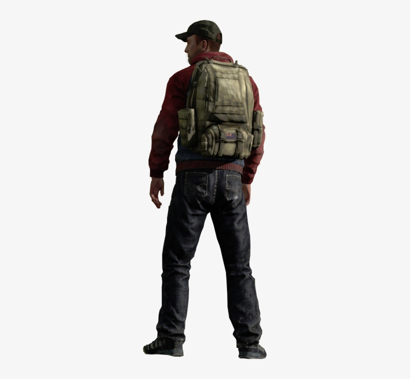 Dayz Character Png Png Image Transparent Png Free Download On Seekpng - dayz character png