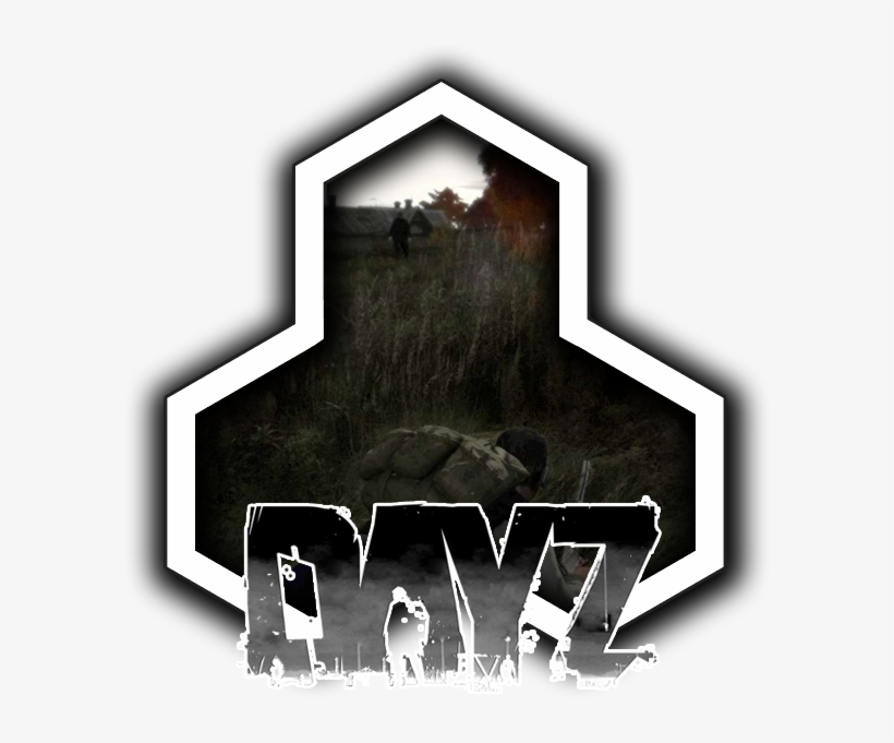 Dayz Mod - Killingfloor 2 Icon PNG Image | Transparent PNG Free