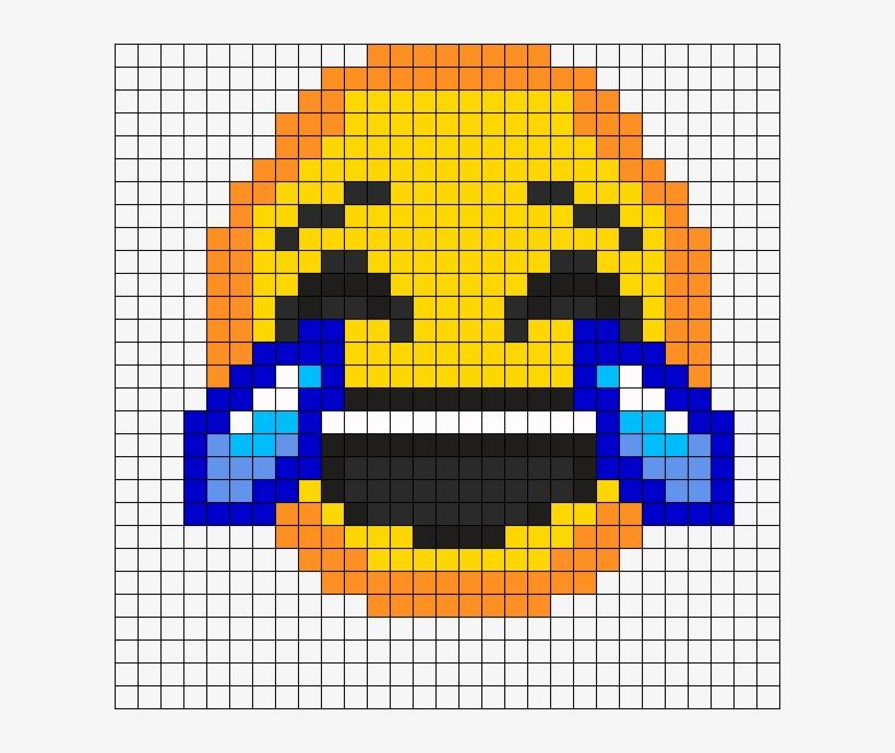 images?q=tbn:ANd9GcQh_l3eQ5xwiPy07kGEXjmjgmBKBRB7H2mRxCGhv1tFWg5c_mWT Pixel Art On Grid @koolgadgetz.com.info