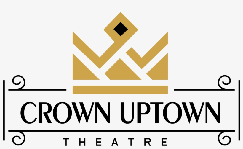 Crown Lg Logo Visit Wichita - Logo Terceirão 2018 PNG Image