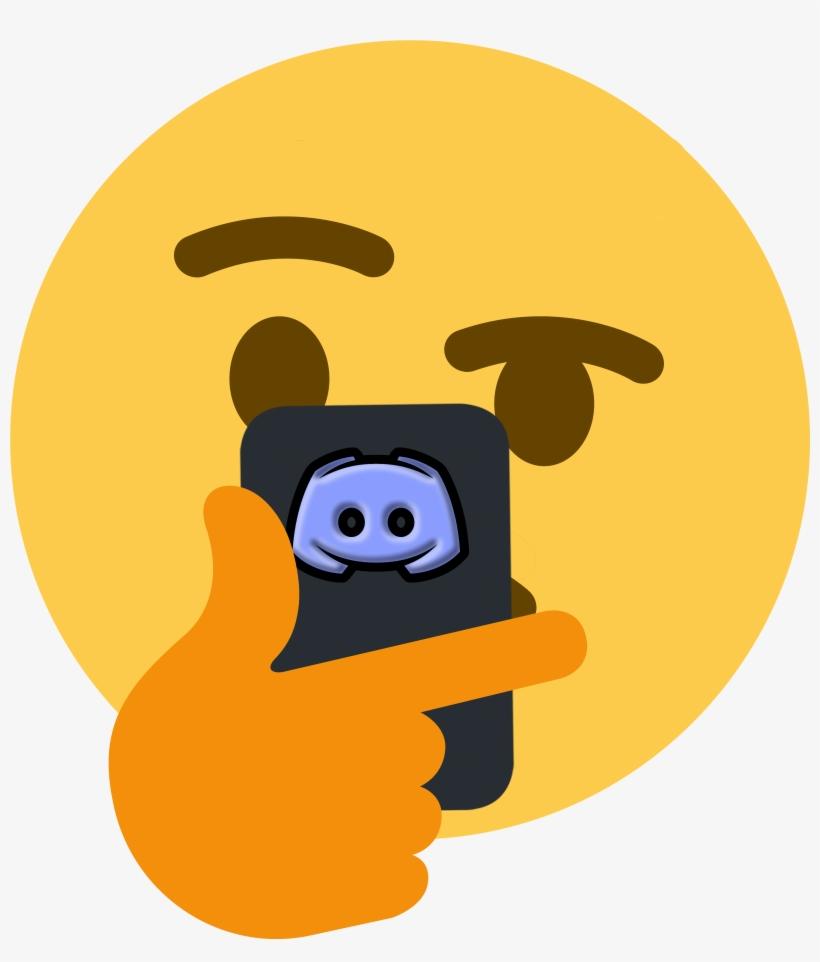 Pubg Emojis For Discord | Hack Pubg Mobile Battle Points