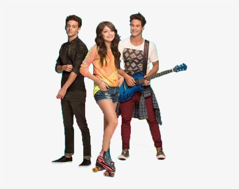 Imagen Relacionada Disney Channel Foto Soy Luna Soy Soy Luna 2 Para Descargar Png Image Transparent Png Free Download On Seekpng
