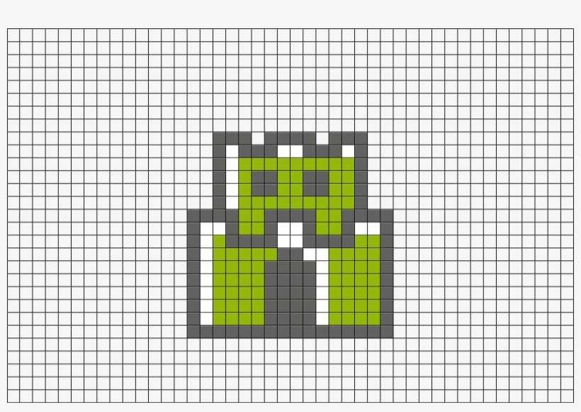 Pixel Art Mario Bros Png Image Transparent Png Free