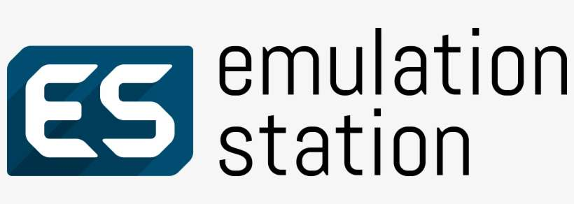Image result for Emulation station Logo
