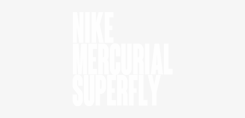 cheap for discount e52b6 d2ec1 Nike Mercurial Superfly Fg Metal Flash Pack Banner - Smart People Are Born  In September