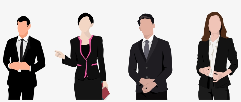 Business Clip Art Images Free Download