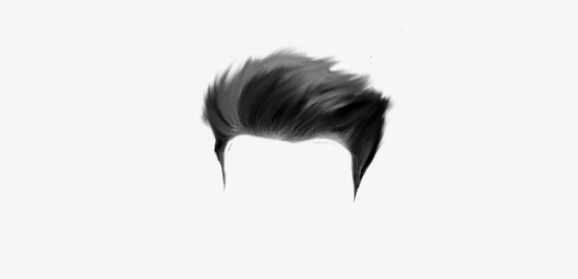 Hair Png Cb Edits Hair Png Rk Editing Hairstyle Png For Picsart