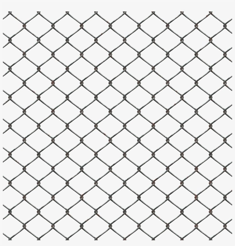 chainlink fence png add media report rss chain link fence - chain-link fencing