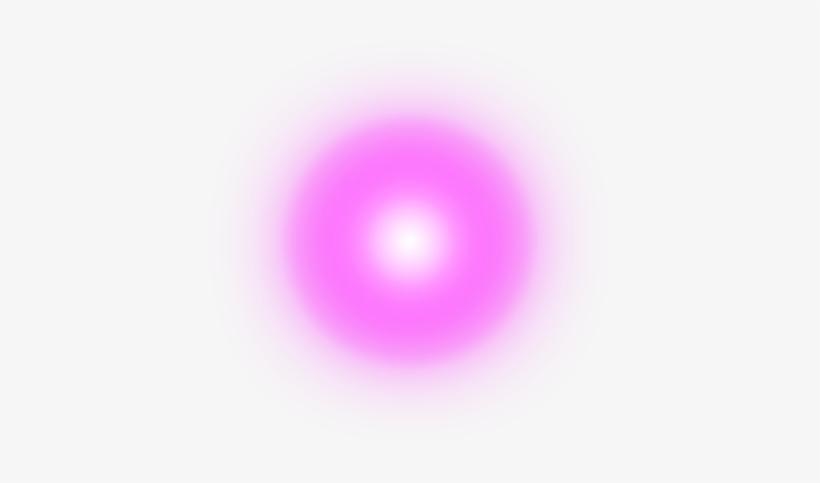 Effacts - Transparent Purple Glow Png PNG Image | Transparent PNG