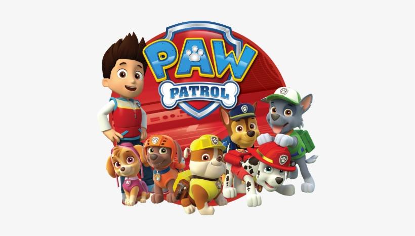 30 Sep 2015 From Los Angeles Ca Imagenes De Paw Patrol En Png Png Image Transparent Png Free Download On Seekpng