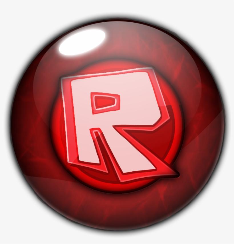 Logo Transparent Background Transparent Roblox Images Old Roblox Studio Logo Png Image Transparent Png Free Download