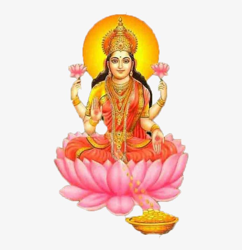 Lakshmi stotram in telugu download