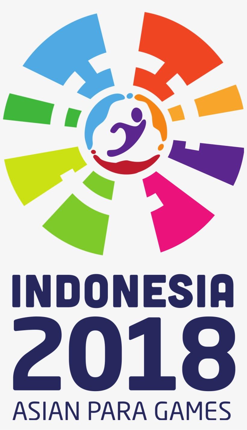 Asian Para Games PNG Image
