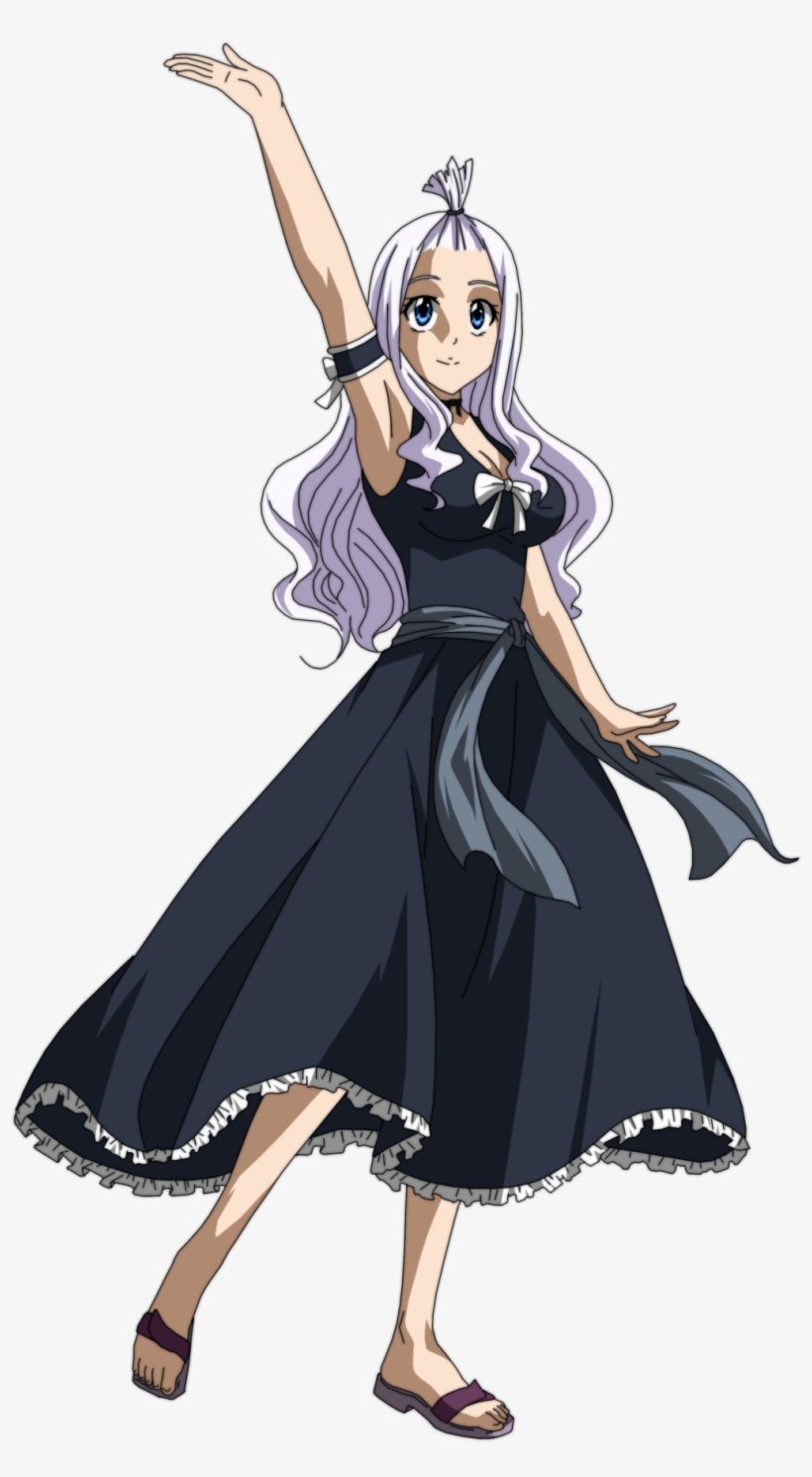 Fairy Tail To Share Fairies Deviantart Free Faeries Mirajane Strauss Png Png Image Transparent Png Free Download On Seekpng Discover images and videos about mirajane strauss from all over the world on we heart it. mirajane strauss png png image