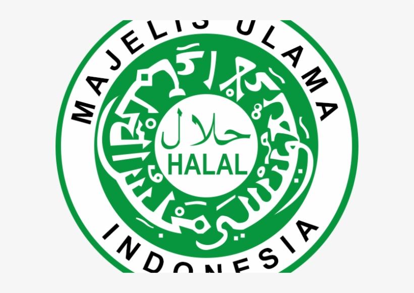 Halal Mui Logo Halal Mui Terbaru Png Image Transparent Png Free Download On Seekpng