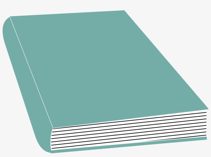 Books Icon 1001 Goodnights - Book Spines Clipart, HD Png Download ,  Transparent Png Image - PNGitem