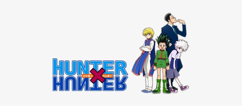 Killua Zoldyck Images Hunter X Hunter Wallpaper And - Hunter X Hunter Characters Background@seekpng.com
