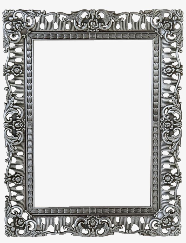 Mirror Silhouette 15 Ornate Black Picture Frame Png For Free On Mbtskoudsalg Border Design For Men Seekpng 15 Ornate Black Picture Frame Png For Free On Mbtskoudsalg Border