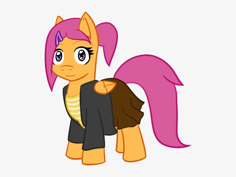 Fanmade Jake Heritagu Pregnant Scootaloo Nightmare My Little Pony Scootaloo Pregnant Png Image Transparent Png Free Download On Seekpng Find & download the most popular happy 2021 vectors on freepik free for commercial use high quality images made for creative projects. my little pony scootaloo pregnant png