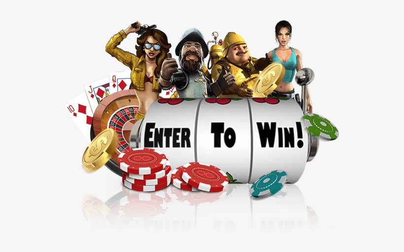 Guess The Game Casino Bonus – Safe And Reliable Online Casino