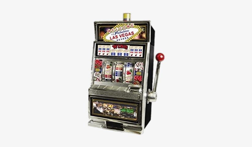 The Ultimate Casino Soundtrack - Elvis Presley - Digital Online