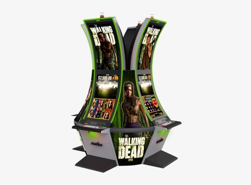 site:starlightcasino.ca starlight casino Slot