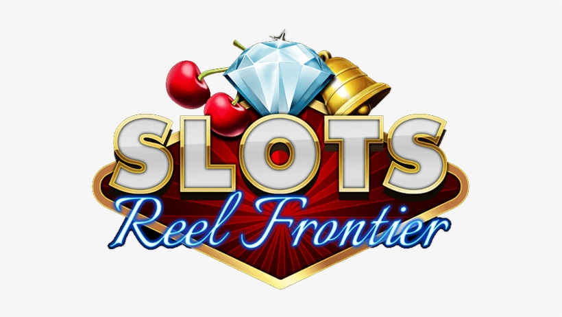 Check Out Beautiful High-resolution Graphics, Smooth - Slot Machine Logo  PNG Image | Transparent PNG Free Download on SeekPNG