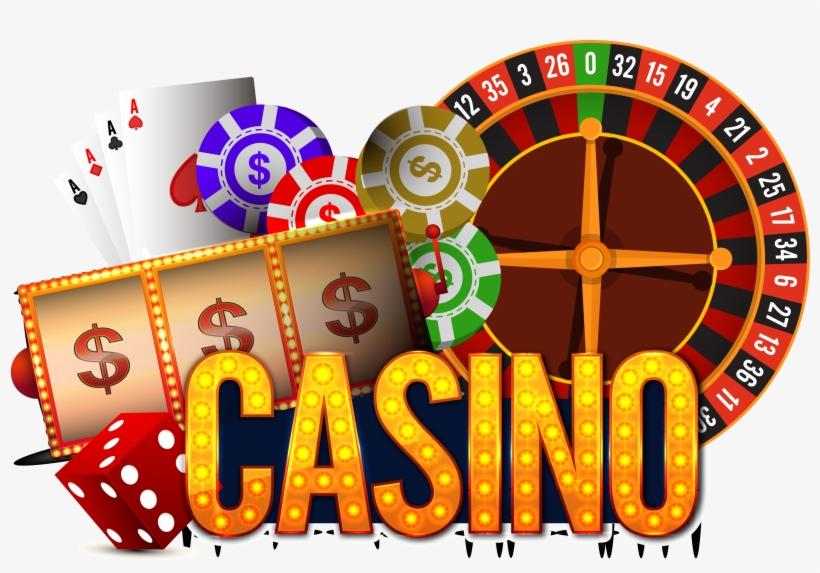 William Hill Casino Club Mobile Login - Loginii.com Slot