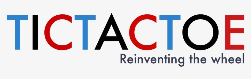 Tic Tac Toe - Autodesk Inventor 2018 Logo PNG Image | Transparent