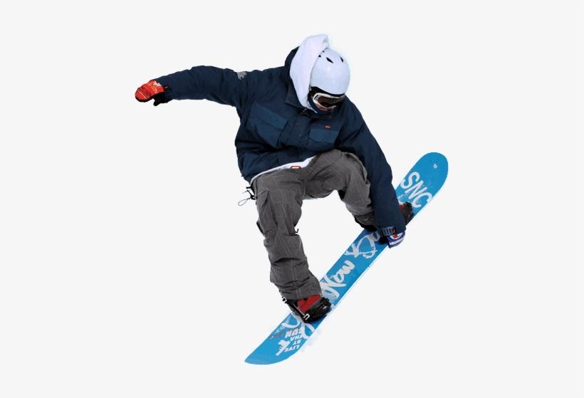 картинка сноубордиста без фона хозяйство, бюджетообразующая