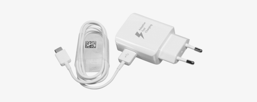 Samsung - Samsung Travel Adapter Ep-ta300 Power Adapter - Ac