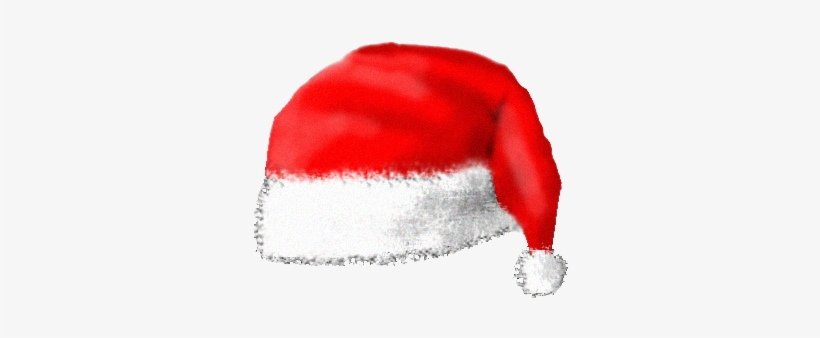 Drawn Santa Hat Invisible Background Anime Santa Hat Transparent Png Image Transparent Png Free Download On Seekpng These and other pictures are absolutely free, so you can use them for any purpose royalty, background, merry, santa, christmas, clear, high, resolution, drawn, picture, graphic, large, hats, overlay, real, invisible, anime png clipart. drawn santa hat invisible background