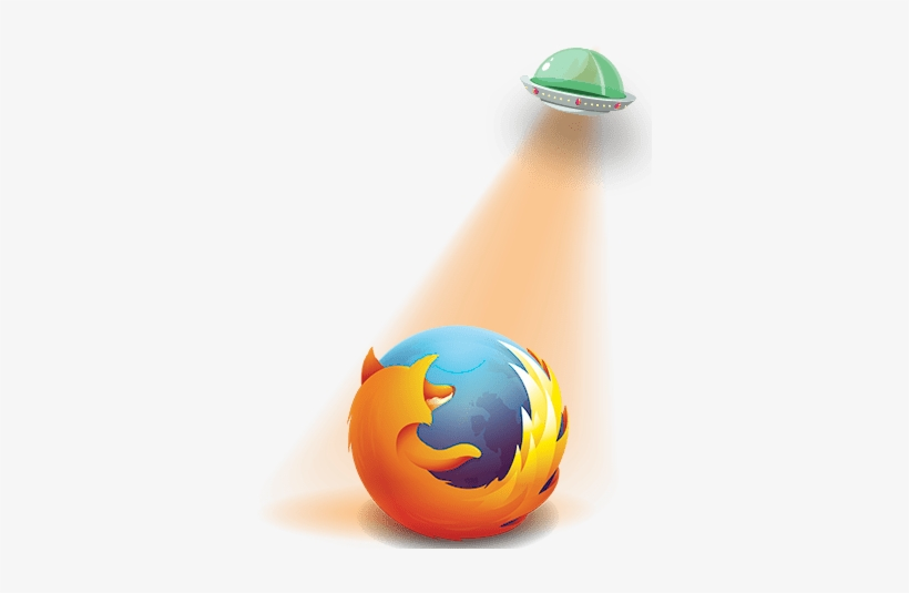 Already Have A Purevpn Account Download Firefox Extension