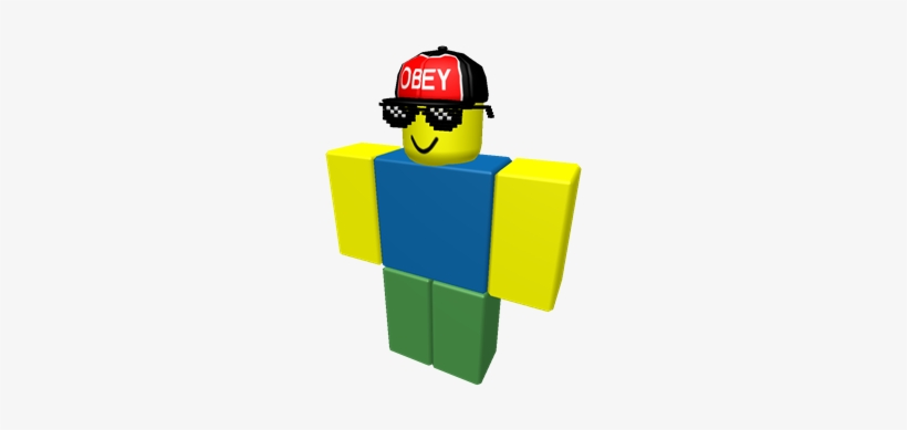 3f1622f5a Mlg Shades Graphic Free - Roblox Noob With Glasses PNG Image ...