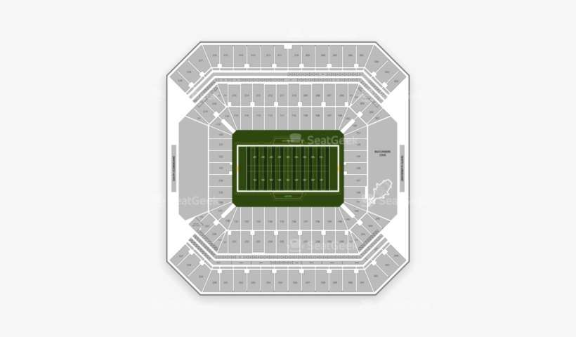 raymond james stadium seating chart tampa bay buccaneers oklahoma memorial stadium seating chart png image transparent png free download on seekpng raymond james stadium seating chart
