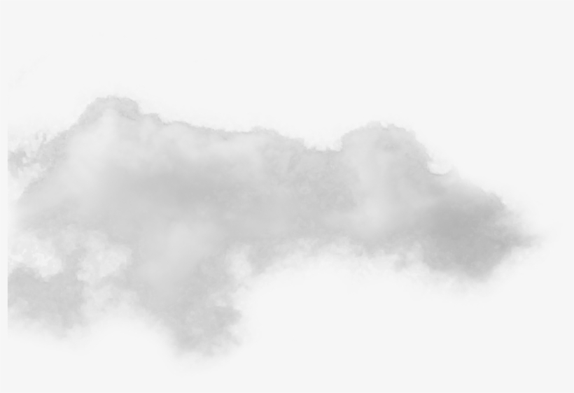 15 Blue Angels In Sky Png Smoke For Free Download On - Mist Png PNG