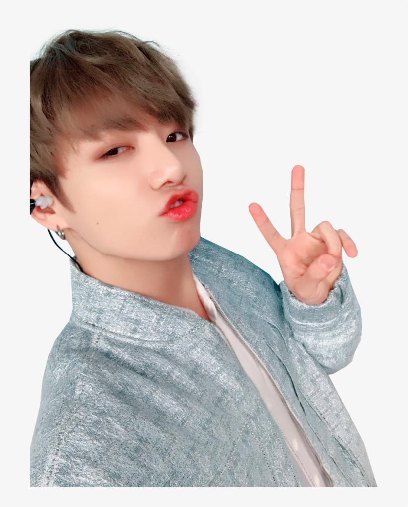 bts Jungkook Selfie #bts Jungkook #bts Jungkook 2017 - Jeon