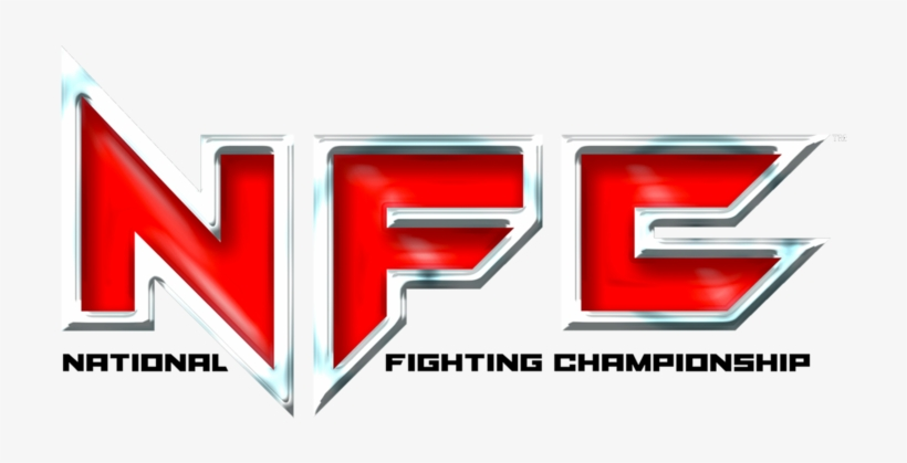 Nfc Logo Alliance Mma Mixed Martial Arts Png Image Transparent Png Free Download On Seekpng