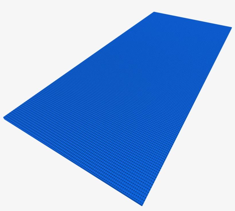 Yoga Mat Png Transparent Image Yoga Mat Png Png Image Transparent Png Free Download On Seekpng