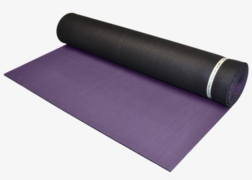 Elite S Jade Yoga Elite S Yoga Mat Png Image Transparent Png Free Download On Seekpng