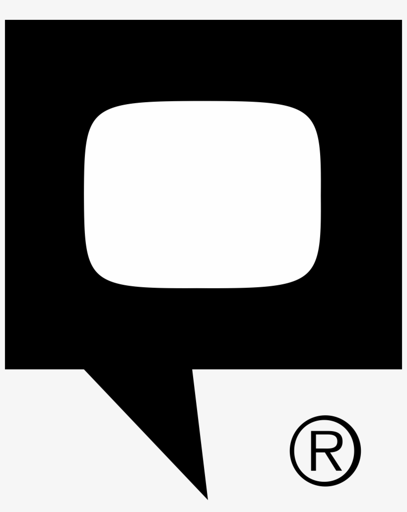 National Captioning Institute logo