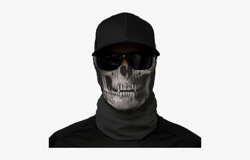 Skull Balaclava Roblox Motorcycle Face Mask Sa Skull Face Shield Png Image Transparent Png Free Download On Seekpng