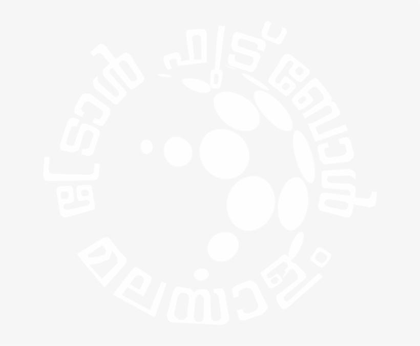 Wana Add Your Groups Watermark Click Here - Troll Football Malayalam