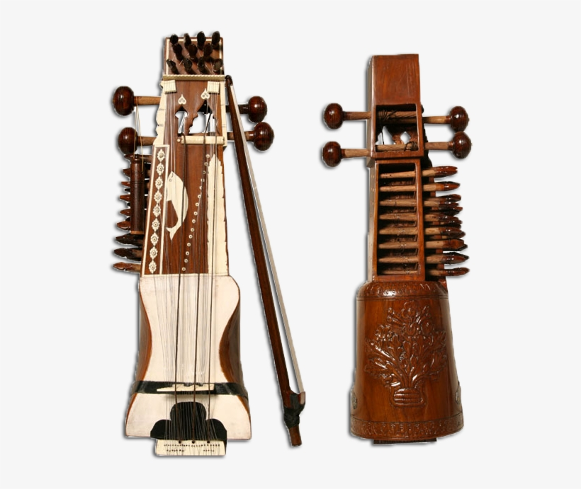 Instrumental Music In Malaysia PNG Image   Transparent PNG Free